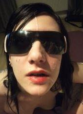 sonnenbrillen fetisch