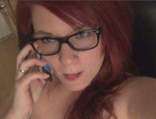 telefonsex mit brillengirl